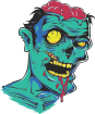 /images/clipart/thumb/gallery1736/ZOMBIE_VECTOR_SAMPLE.jpg
