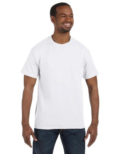 Adult 5.6 oz., DRI-POWER® ACTIVE T-Shirt
