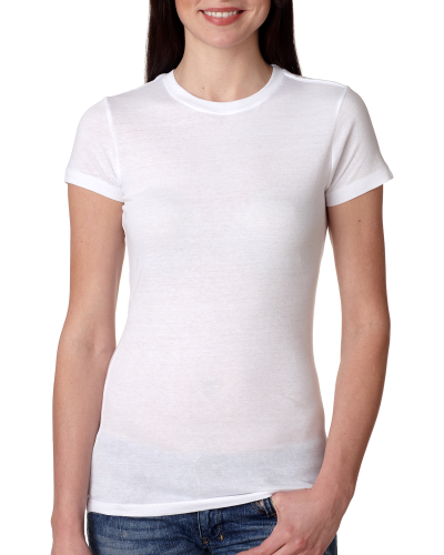 Next Level Ladies' Perfect Tee
