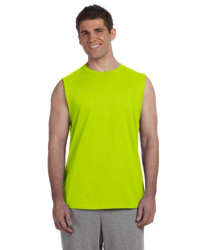 668a3e131c Absolute Screen Printing - Buy Customized T shirts online - Cheap Custom  Screen Printed T Shirts Design Buckeye AZ