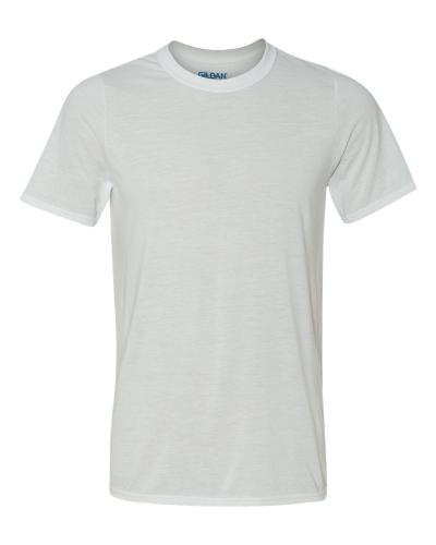 Gildan Performance Adult Short Sleeve T-Shirt