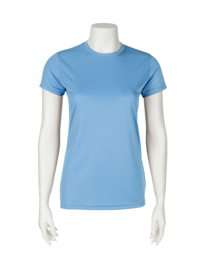 Paragon Women??s Performance Tee