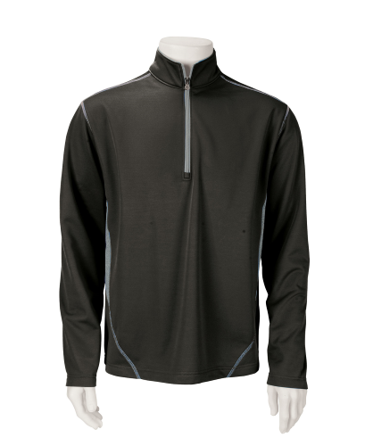 Paragon Adult Performance 1/4 Zip Fleece