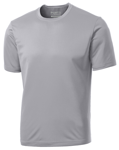 9b762659 Buy Customized T shirts online - Cheap ... - Absolute Screen Printing