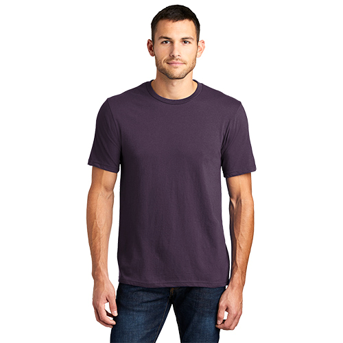 DT6000 District Young Mens Very Important Tee