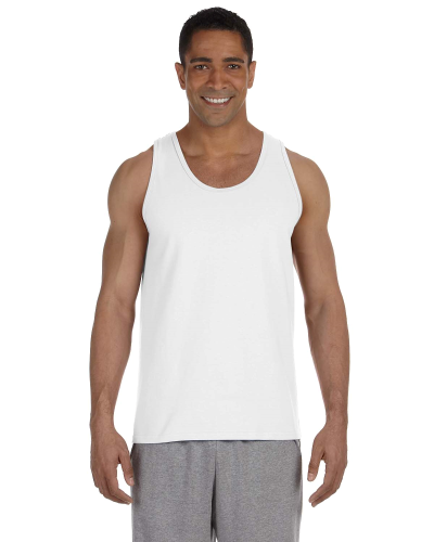 Ultra Cotton® 6 oz. Tank