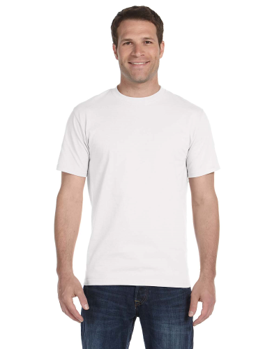 DryBlend™ 5.6 oz., 50/50 T-Shirt