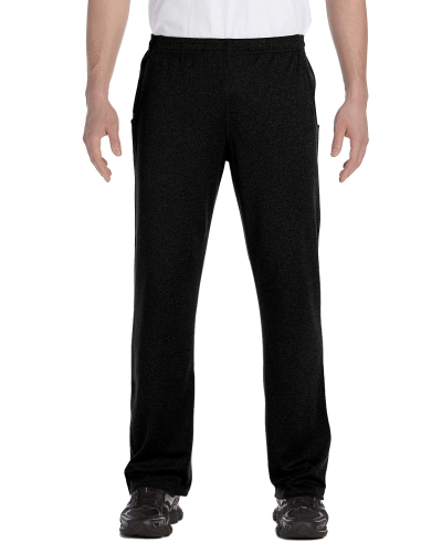 Men's Mesh Pant with Pockets