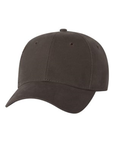 Wildlife Series Moose Cap