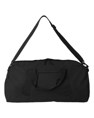 Recycled Large Duffle