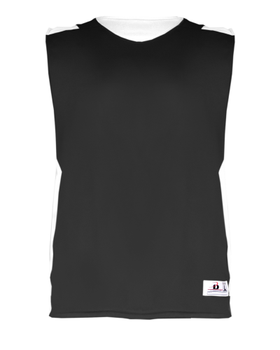 Yth B-Power Reversible Tank