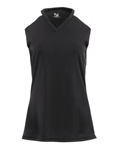 Ladies Speedster Jersey