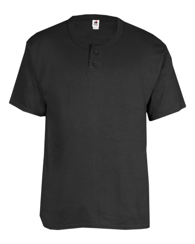 Solid Placket Jersey