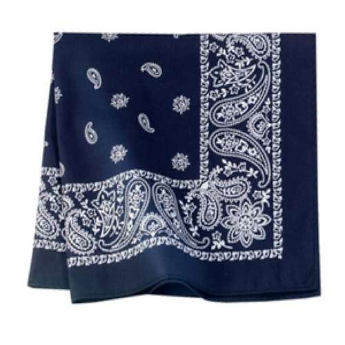 Port Authority Bandana
