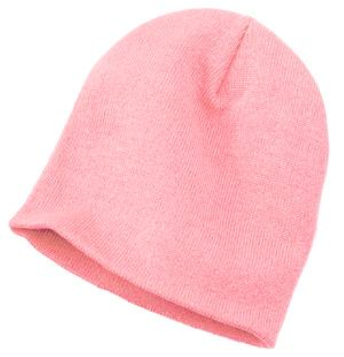 Port & Company Knit Skull Cap