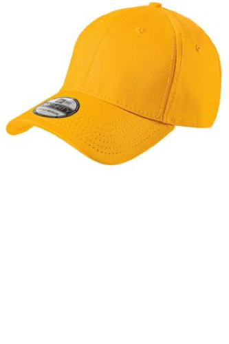 Era Structured Stretch Cotton Cap