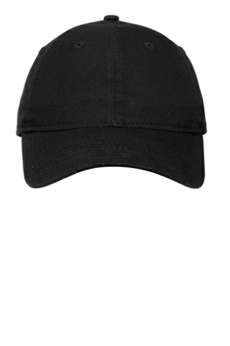 Era Adjustable Unstructured Cap