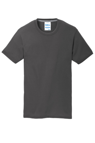 Port & Company Essential Blended Performance Tee