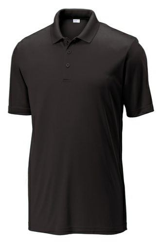 PosiCharge Competitor Polo
