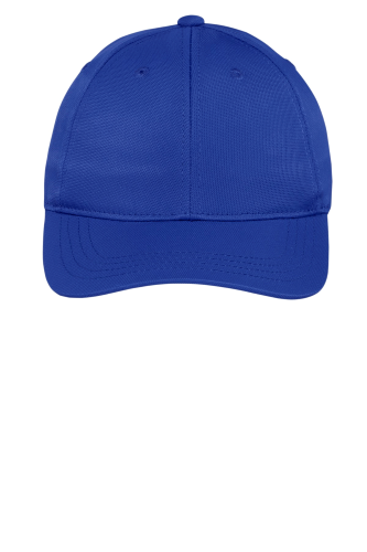 Sport-Tek Youth Dry Zone Nylon Cap