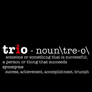 13-093-TRIO