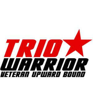 13-040-TRIO