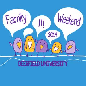13-071-FAMILY
