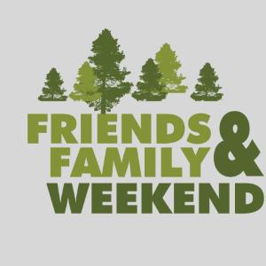12-067-FAMILY