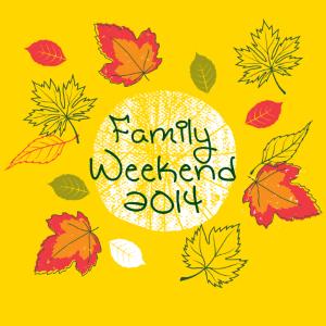 12-064-FAMILY