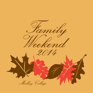 04-078-FAMILY
