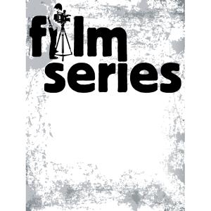 12-076-P-FILM
