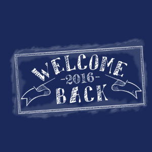 16-014-WELCOME