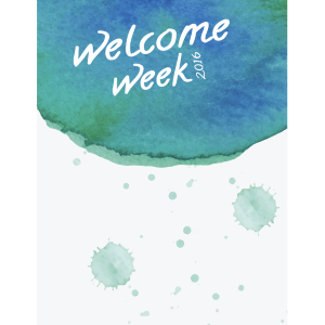 16-015-WELCOME