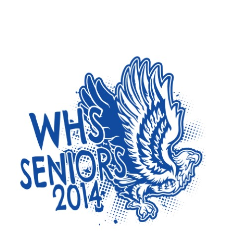 Senior 09
