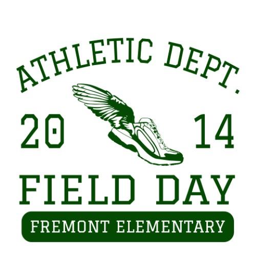 Field_Day01