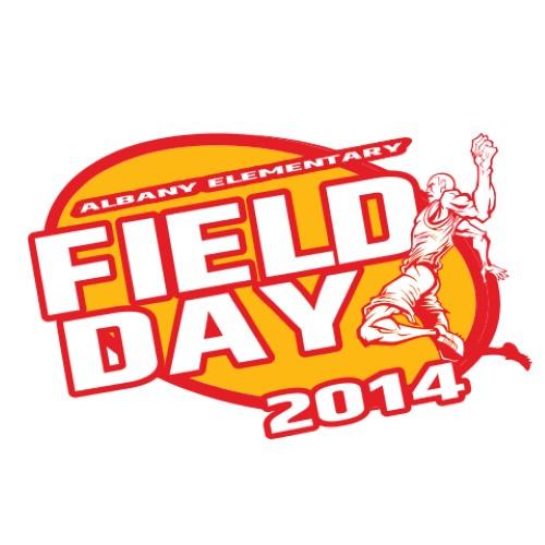 Field_Day12