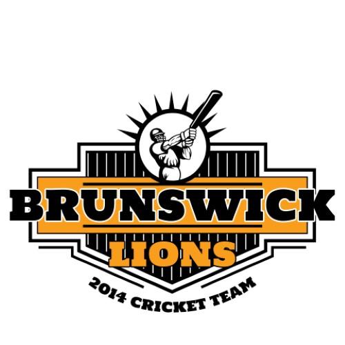 Cricket 06