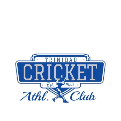 Cricket 17