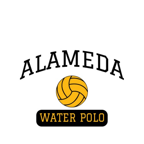 Water Polo 01