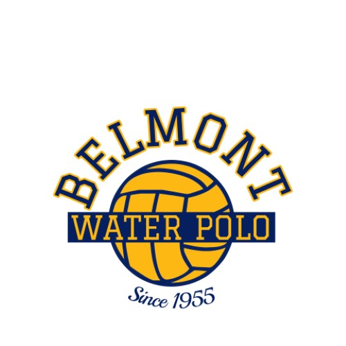 Water Polo 02