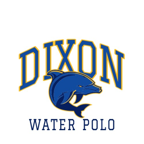 Water Polo 05