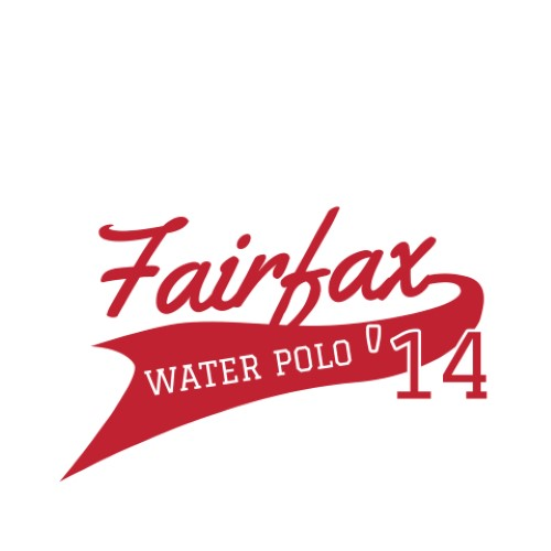 Water Polo 06