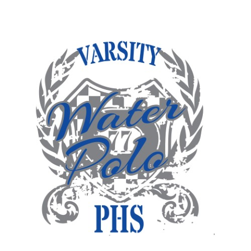 Water Polo 18