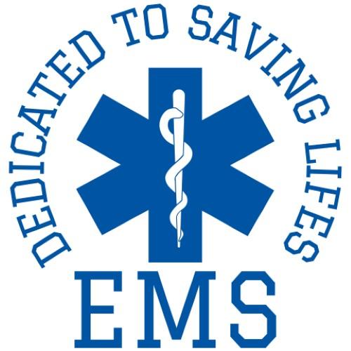 Ems11
