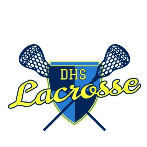 Lacrosse 01