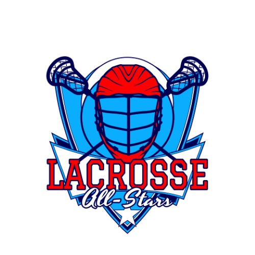 Lacrosse 04