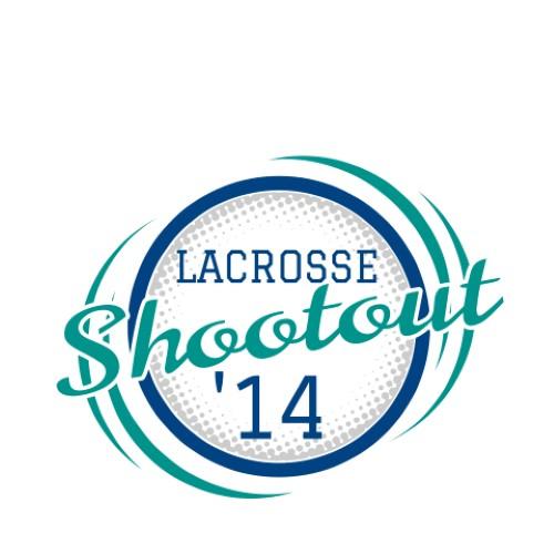 Lacrosse 05