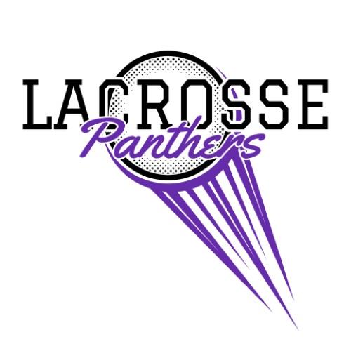 Lacrosse 07