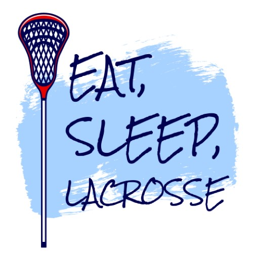 Lacrosse 10