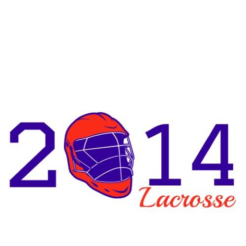 Lacrosse 12